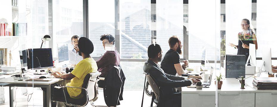 5 Tipp a megfelelő iroda kiválasztásához