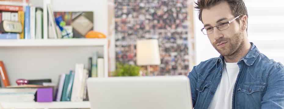5 tipp a hatékony home officehoz