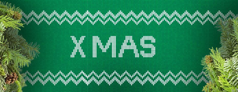 Hogyan befolyásolhatják a karácsonyi reklámok a B2B stratégiát?