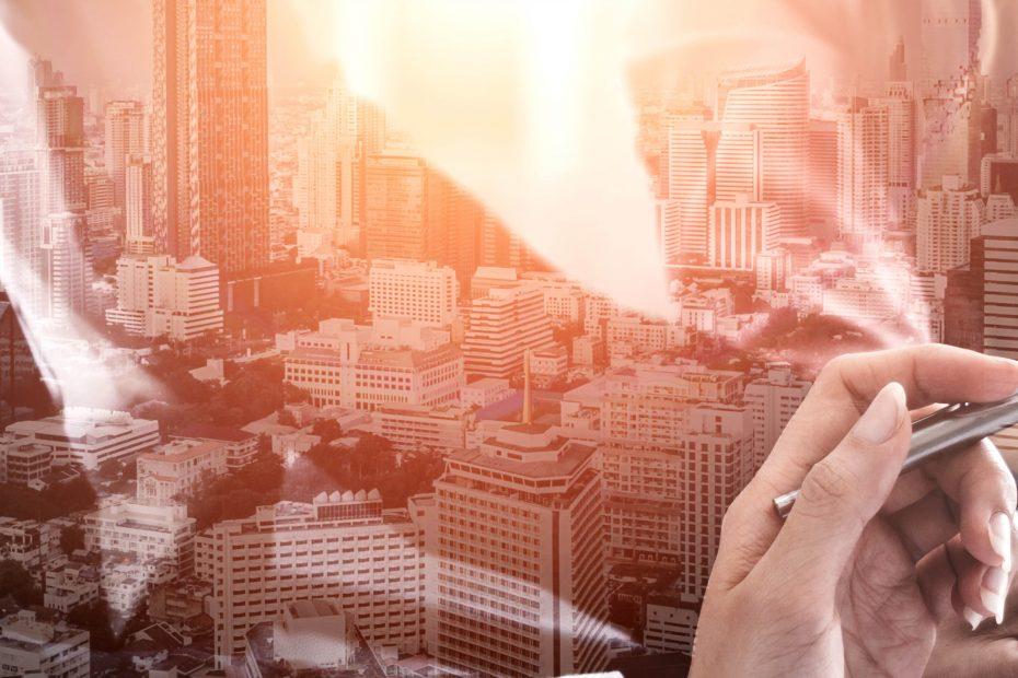 4 indok, hogy miért válassz azonos szolgáltatót számviteli és ingatlanüzemeltetési feladatok elvégzésére