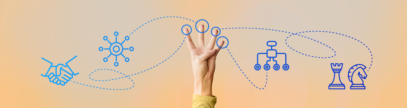 4 dolog, amitől igazán hatékonnyá válik a könyvelési szolgáltatás