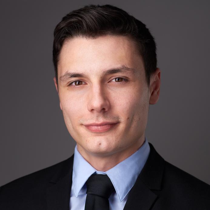 Kozma Zoltán - CBRE Hungary