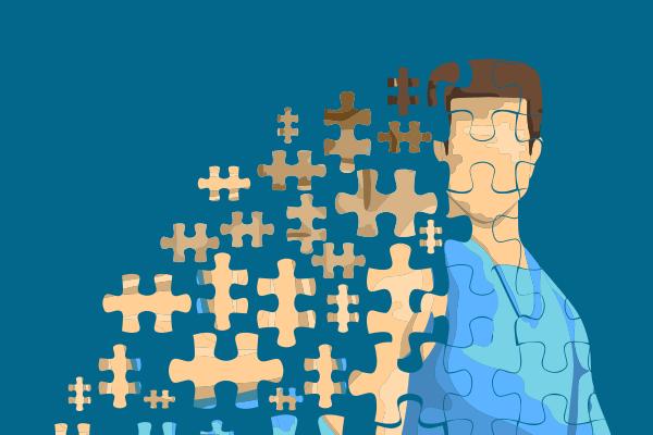 Hirdetések tesztelésével adatot tudsz gyűjteni ami segít abban, hogy jobban megismerd a célközönséged